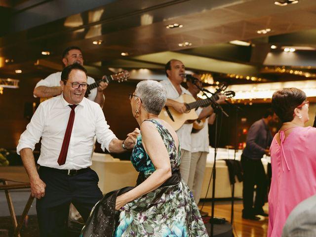 La boda de Belén y Alejandro en Murcia, Murcia 10