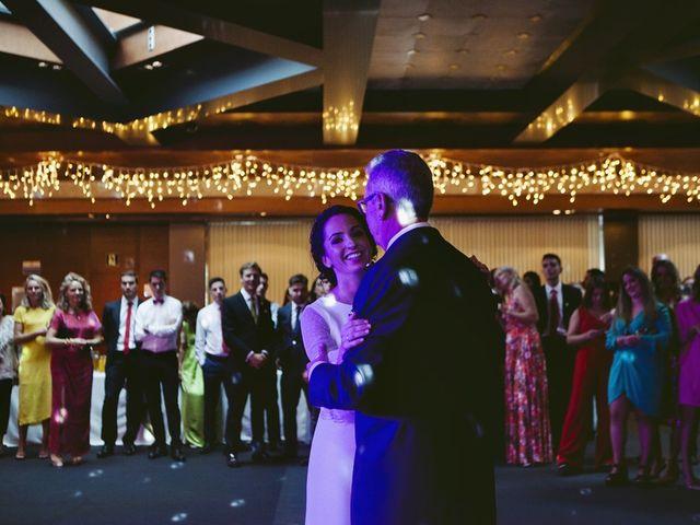 La boda de Belén y Alejandro en Murcia, Murcia 13