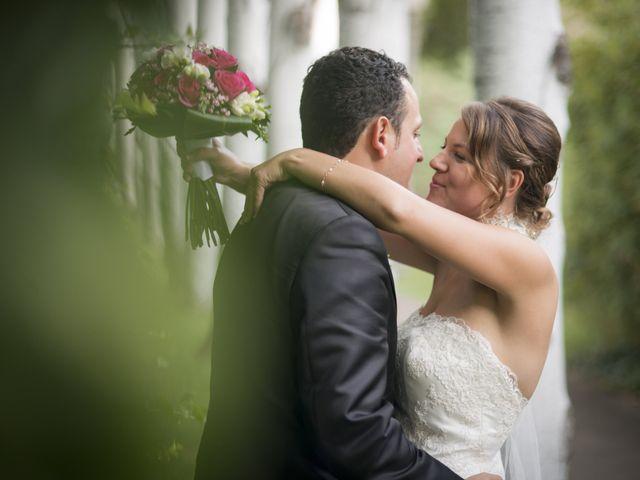 La boda de Jorge y Inma en Zaragoza, Zaragoza 42