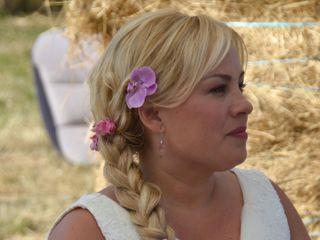 La boda de Emma y Jesus 3
