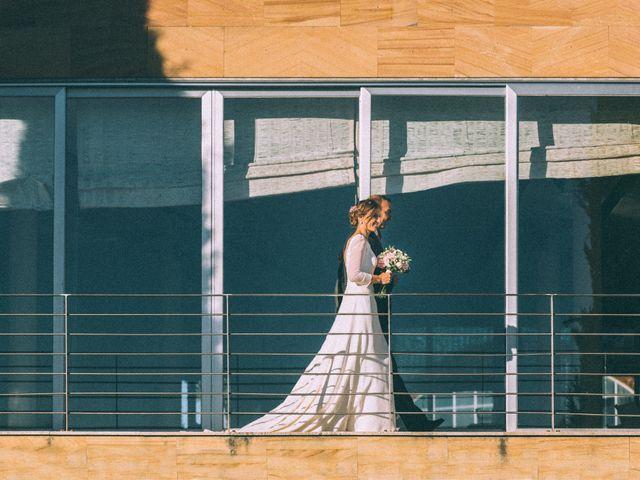 La boda de Fernando y Elvira en Ciudad Real, Ciudad Real 13