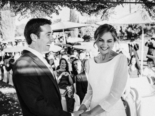 La boda de Fernando y Elvira en Ciudad Real, Ciudad Real 20