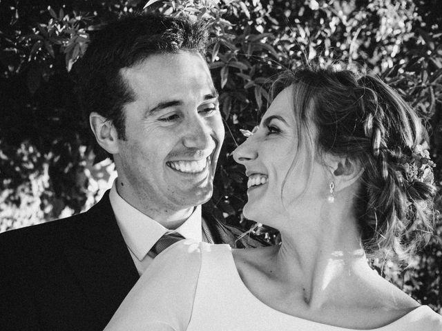 La boda de Fernando y Elvira en Ciudad Real, Ciudad Real 23