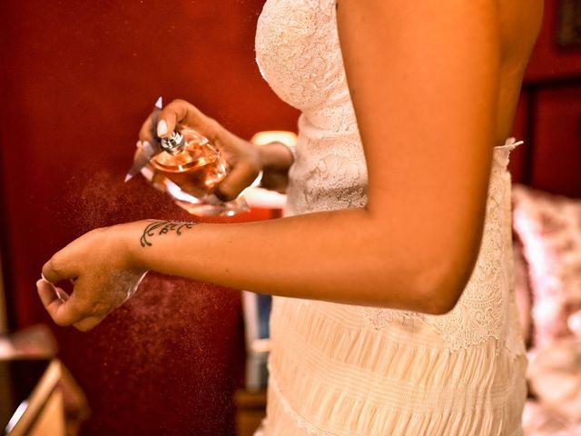La boda de Oscar y Jessica en Talavera De La Reina, Toledo 33