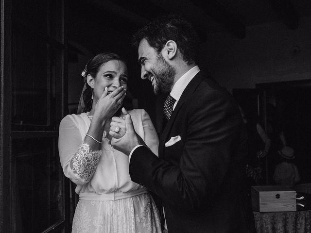 La boda de Enric y Elena en Altafulla, Tarragona 12