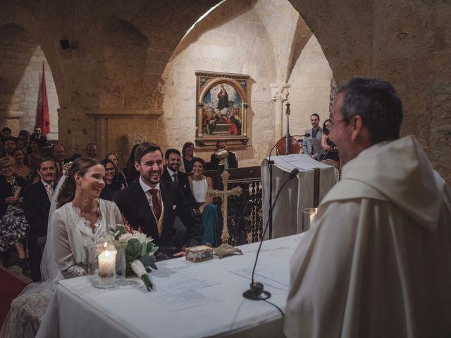 La boda de Enric y Elena en Altafulla, Tarragona 13