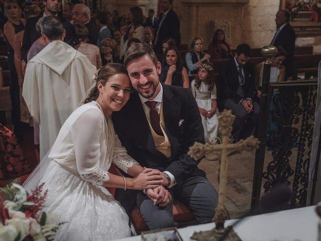 La boda de Enric y Elena en Altafulla, Tarragona 14