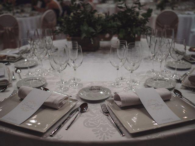 La boda de Enric y Elena en Altafulla, Tarragona 19