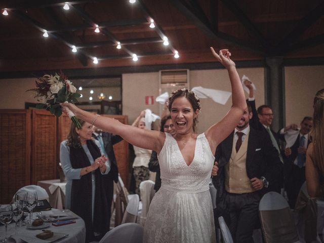 La boda de Enric y Elena en Altafulla, Tarragona 20