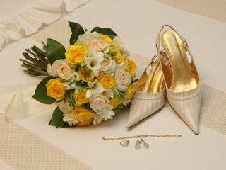 La boda de Rafa y MariLoli 2