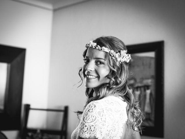La boda de Jos y Lourdes en Illescas, Toledo 4