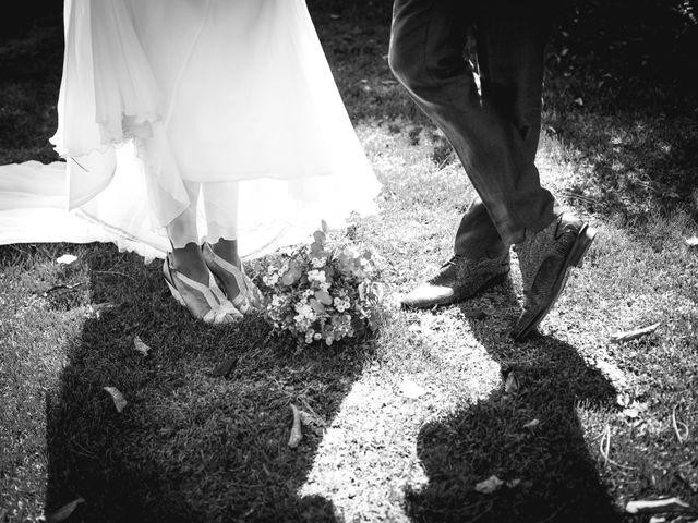 La boda de Jos y Lourdes en Illescas, Toledo 21