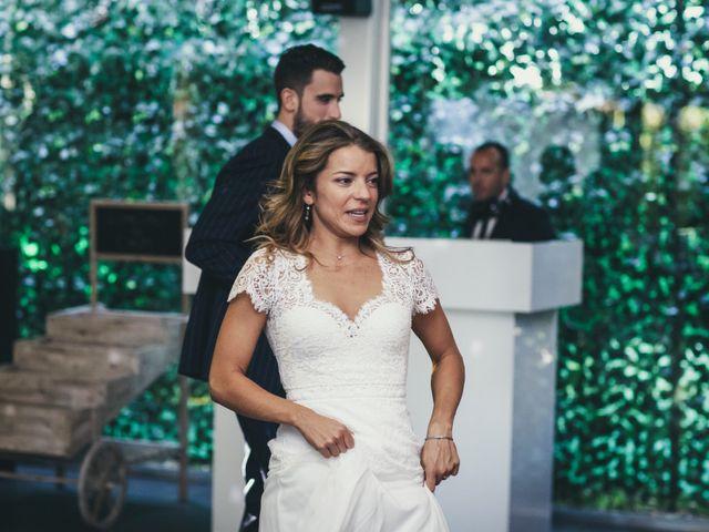 La boda de Jos y Lourdes en Illescas, Toledo 38