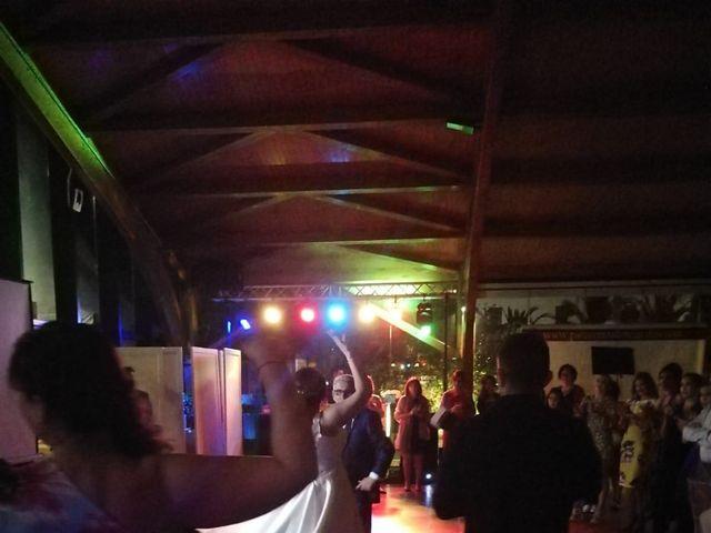 La boda de Raimon y Ester en Alzira, Valencia 8