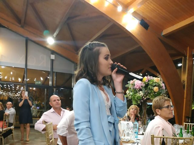 La boda de Raimon y Ester en Alzira, Valencia 15