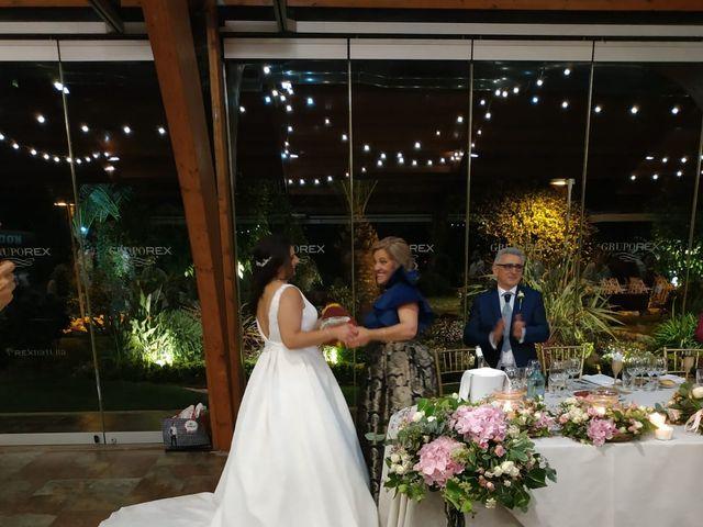 La boda de Raimon y Ester en Alzira, Valencia 17