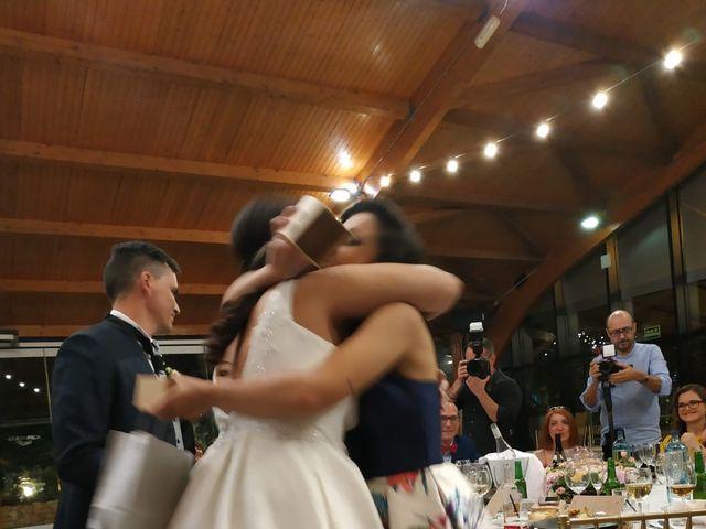 La boda de Raimon y Ester en Alzira, Valencia 20