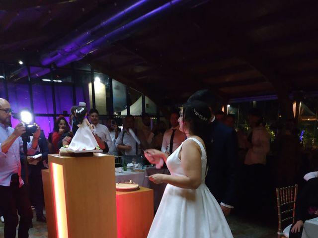 La boda de Raimon y Ester en Alzira, Valencia 25