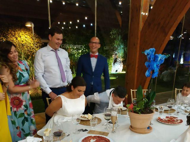 La boda de Raimon y Ester en Alzira, Valencia 26