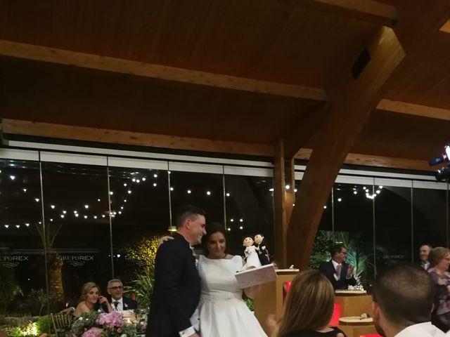 La boda de Raimon y Ester en Alzira, Valencia 29