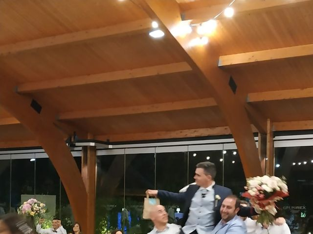 La boda de Raimon y Ester en Alzira, Valencia 37