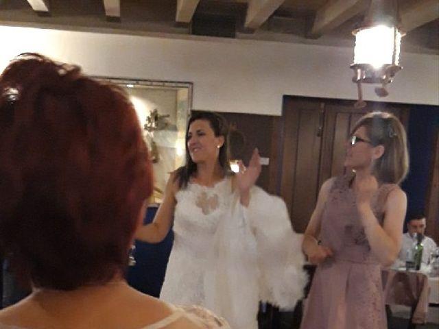 La boda de George y Aliss  en Arrigorriaga, Vizcaya 9