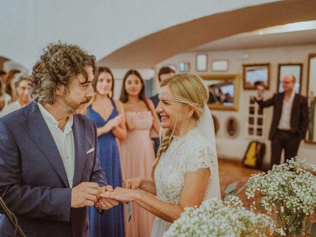 La boda de Rose y Jacky en Torrelles De Llobregat, Barcelona 46
