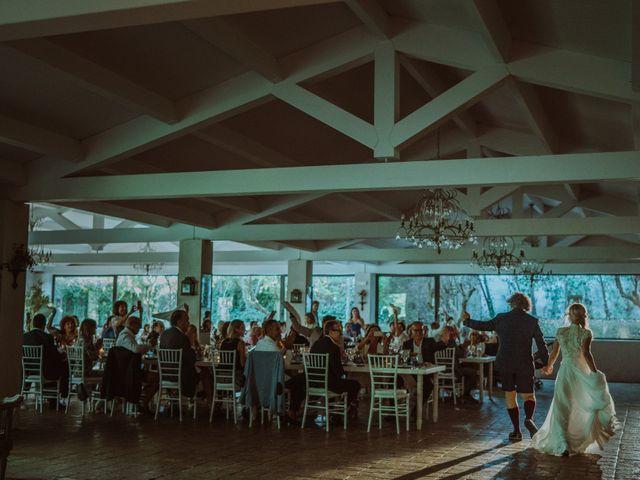 La boda de Rose y Jacky en Torrelles De Llobregat, Barcelona 69