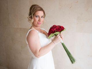 La boda de Vanesa y Juan 3