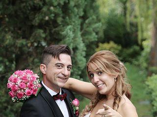 La boda de Roger y Noelia 3