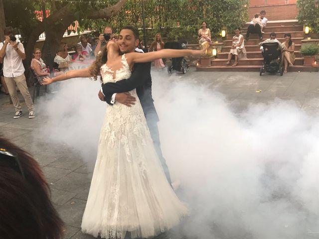 La boda de Albert y Monica en Constanti, Tarragona 8