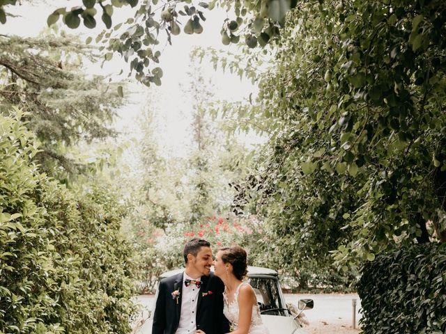 La boda de Albert y Monica en Constanti, Tarragona 14