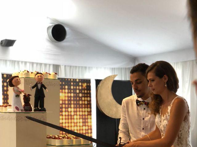 La boda de Albert y Monica en Constanti, Tarragona 18