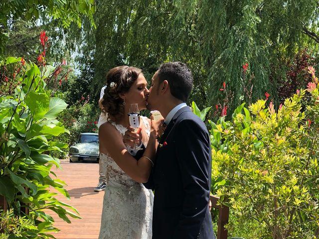 La boda de Albert y Monica en Constanti, Tarragona 19