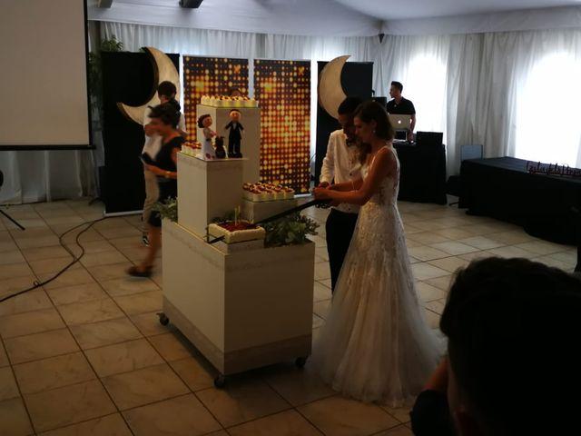 La boda de Albert y Monica en Constanti, Tarragona 20