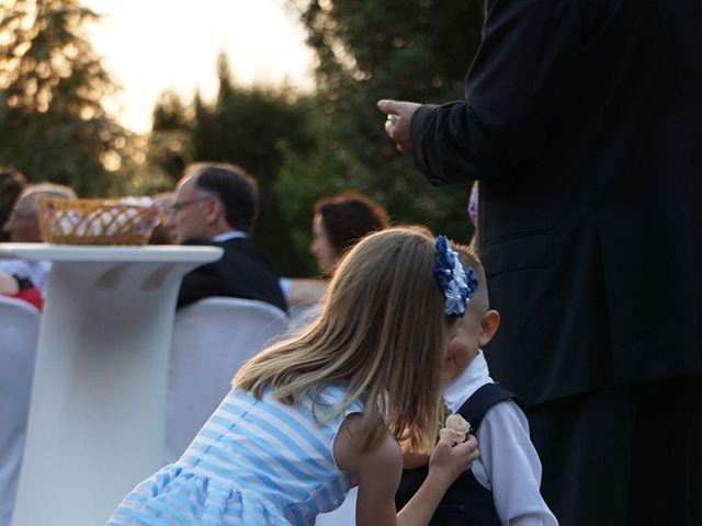 La boda de Higón y Méndez en Valencia, Valencia 6
