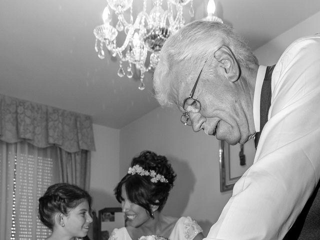 La boda de José Luis y Conchi en Ciudad Real, Ciudad Real 14
