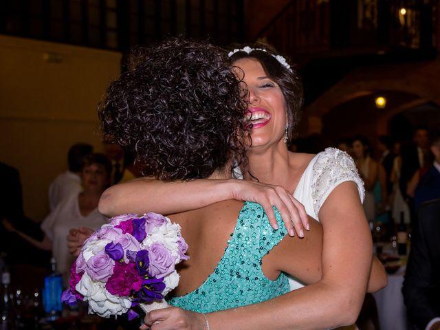 La boda de José Luis y Conchi en Ciudad Real, Ciudad Real 24