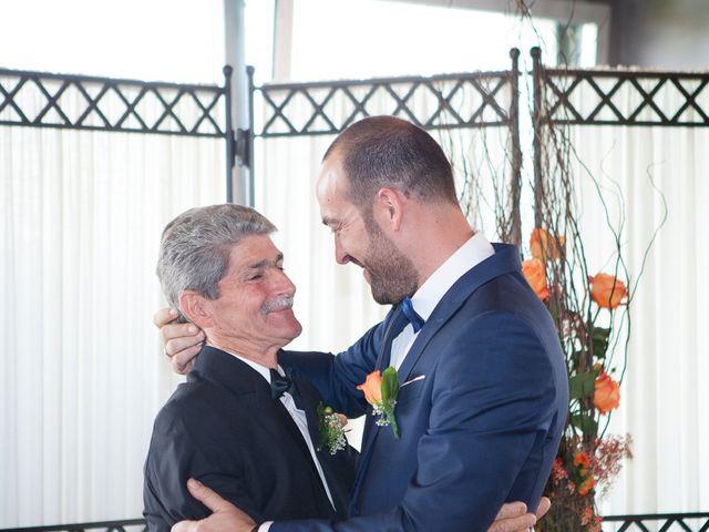 La boda de Julio y Eli en Valladolid, Valladolid 103