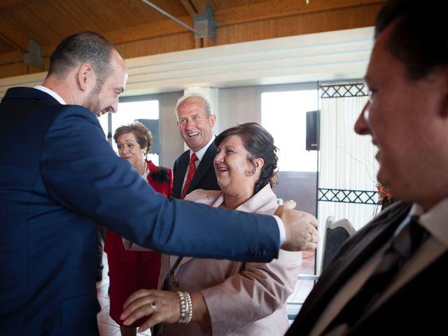 La boda de Julio y Eli en Valladolid, Valladolid 105
