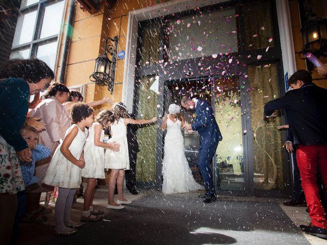 La boda de Julio y Eli en Valladolid, Valladolid 110