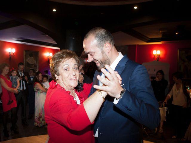 La boda de Julio y Eli en Valladolid, Valladolid 148