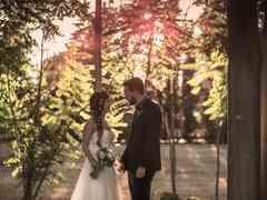 La boda de Eva y Grek 103