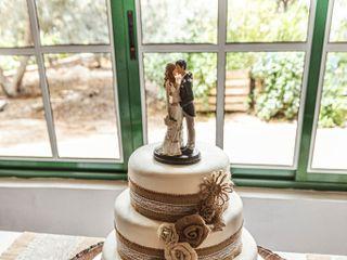 La boda de Dácil y Jorge 3