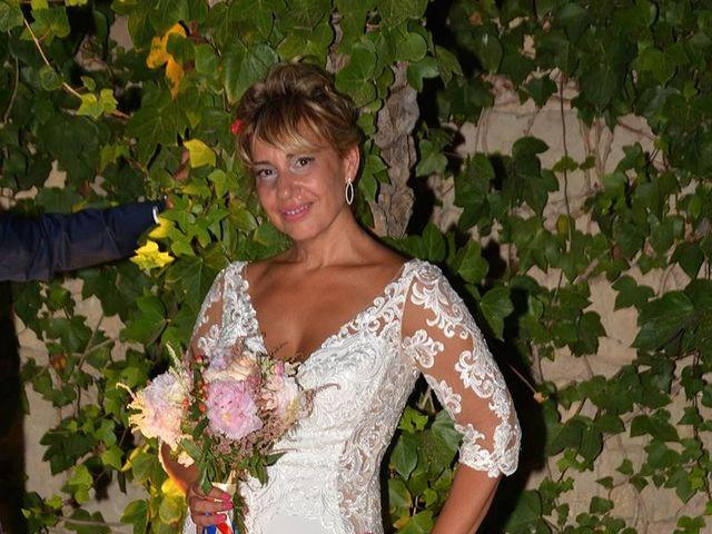 La boda de Alejandro y Marisa en Benidorm, Alicante 10