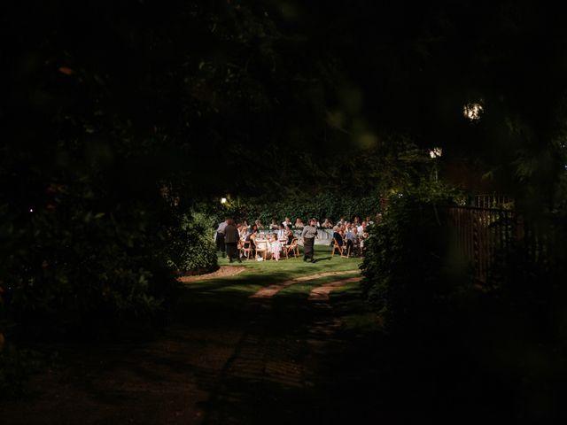 La boda de Jordi y Marina en La Pobla De Claramunt, Barcelona 29