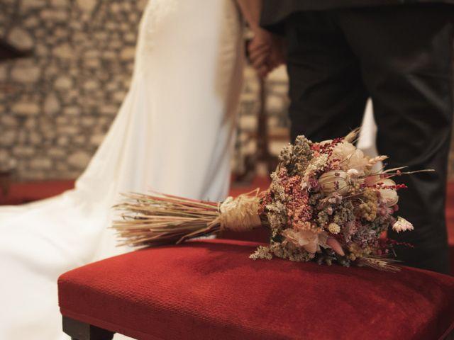 La boda de Haritz y Janire en Getxo, Vizcaya 4