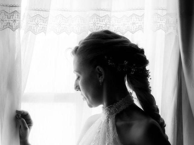 La boda de Jorge y Dácil en Villa De Arico, Santa Cruz de Tenerife 29