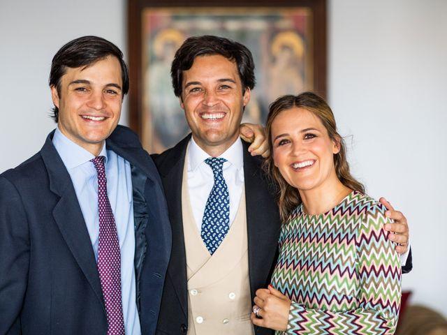 La boda de Dore y Alejandra en Madrid, Madrid 7