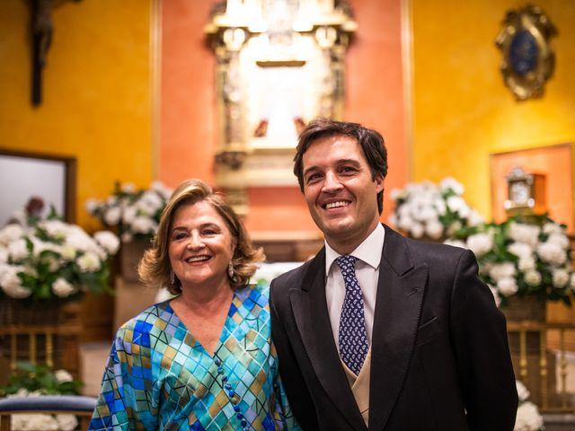 La boda de Dore y Alejandra en Madrid, Madrid 46